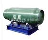 SCS上海称氯气电子秤,2吨称氨气的钢瓶秤