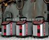 JofraMTC650A阿美特克Ametek船用干体式校准仪|温度校准器Jofra MTC650A|船舶专用干体炉
