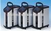 JOFRA ITC155A阿美特克Ametek工業干體式校準儀 溫度校準器JOFRA ITC155A 船舶專用