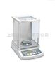 科恩ABS 80-4N进口分析天平 分析天平 kern分析天平