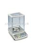 AES 200-4N德国KERN分析天平 KERN电子天平 AES分析天平