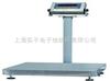 TCS(甘、陇),计数台称,台秤,120公斤计重台秤
