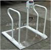 WCS人体透析轮椅秤报价,75kg医用轮椅秤维修