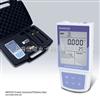 BANTE540携带型电导率/TDS/盐度/温度计