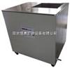 ST-HTO系列高温外循环恒温油槽