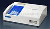 5B-3C型(V8.0版)COD快速测定仪 实验室智能型 5B-3C型(V8.0版)