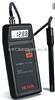 HI86301/HI86302总固体溶解度测试仪