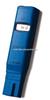 HI98303/HI98304便携式电导仪