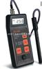 HI8730电导率TDS温度测定仪