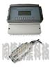WS-MLSS在线污泥浓度计 在线悬浮物监测仪