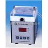 Hl-2NHl-2N恒流泵(耐有机型)