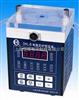 DHL-B电脑数显恒流泵(实验型)电脑数显恒流泵(实验型)
