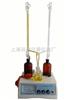 YT-11133水含量测定仪 石油产品微量水分测定仪