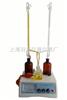 YT-11133石油产品微量水分测定仪
