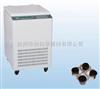 KDC-2042低速冷冻离心机