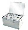 YT-421油品体积电阻率测定仪 lovebet爱博体育仪器