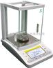 FA604B电子分析天平