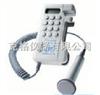 M385838医用低频脉冲治疗仪报价