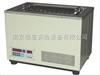 ST-ZDSC低温水浴融化箱