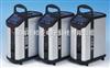 JOFRAITC650A手持式工业干体炉|温度校准器JOFRAITC650A|阿美特克Ametek