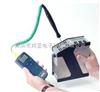 JOFRAETC400AAmetek 手持式干體式校準儀 溫度校準器JOFRAETC400A 阿美特克手持式干體爐