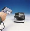 JOFRA ETC400R阿美特克Ametek手持式紅外溫度校準器JOFRA ETC400R