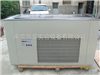 ST-LT系列大型高低温恒温水箱