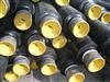 天津直埋保温管厂家,预制直埋保温管,聚氨酯直埋保温管