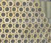 玻璃布岩棉管