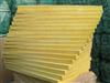 天津玻璃棉板,离心玻璃棉厂家,天津离心玻璃棉价格