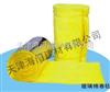 玻璃棉板价格,离心玻璃棉厂家,天津玻璃棉板