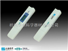 TM-03笔式电导率仪