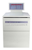 DDL-8M低速冷冻离心机