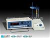 PXS-215离子活度计