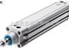 DNG-40-50-PPV-AFESTO標準氣缸價格優惠/德費斯托標準氣缸