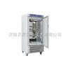 SPX-150SH-II智能型生化培养箱无氟环保型(新一代)