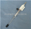 DS-232甘汞电极