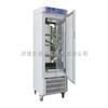 SPX-80SH-II智能型生化培养箱无氟环保型(新一代)