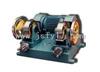 XY-6072橡胶磨片机