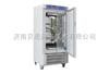SPX-60BSH-II智能型生化培养箱无氟环保型(新一代)SPX-60BSH-II