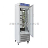 SPX-80BSH-II智能型生化培养箱无氟环保型(新一代)