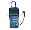 DS-TT700超声波测厚仪