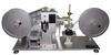 XY-6085江苏 RCA 纸带耐磨试验机