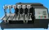 XY-8012汽车密封条磨耗试验机