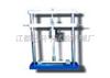 XY-8009简易型塑料管冲击试验机