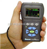 DS/EHC-09DS/EHC-09超声波测厚仪