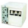 PQ191-HGT-500氮、氢、空三气一体发生器;