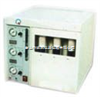 PQ191-HGT-300氮、氫、空三氣一體發生器】