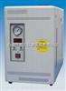 PQ191GN500氮气发生器-