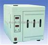 PQ191GX500A氮氢空一体机0